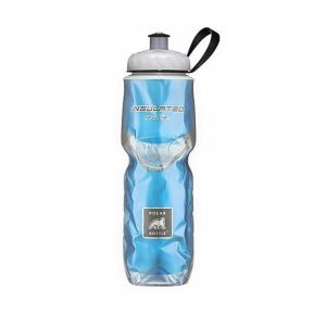 Polar Bottle Insulated Color Termos 0.70 lt MAVİ termos