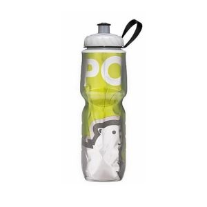 Polar Bottle Insulated Graphic Termos 0.70 lt YEŞİL termos