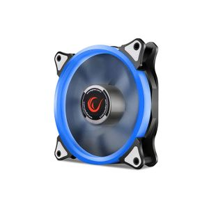 RAMPAGE 4C-15 120MM MAVİ LED FAN