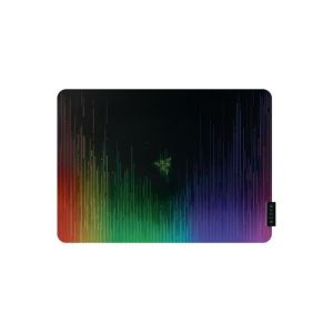 RAZER SPHEX V2 MINI MOUSEPAD