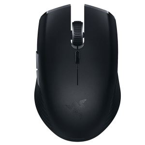 RAZER ATHERIS WIRELESS MOUSE