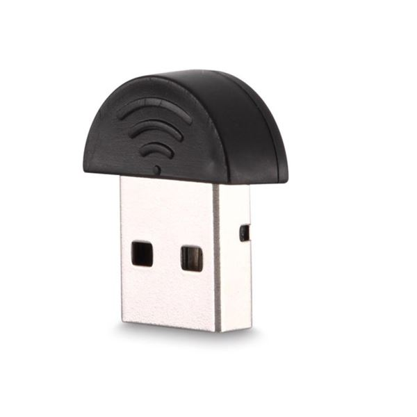 SLX-BL035 MİNİ BLUETOOTH USB DONGLE