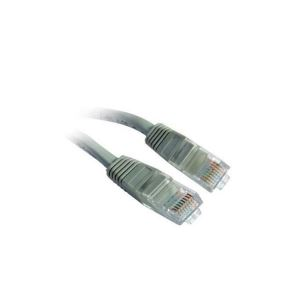 S-LINK SL-CAT605 PATCH UTP CAT6E KABLO 5M