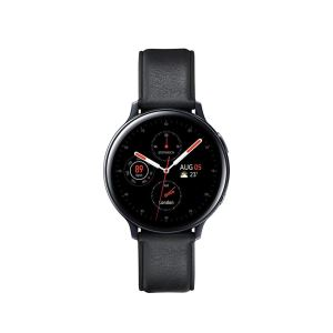 SAMSUNG GALAXY WATCH ACTIVE 2 44 MM SİYAH