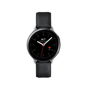 SAMSUNG GALAXY WATCH ACTIVE 2 44 MM GÜMÜŞ