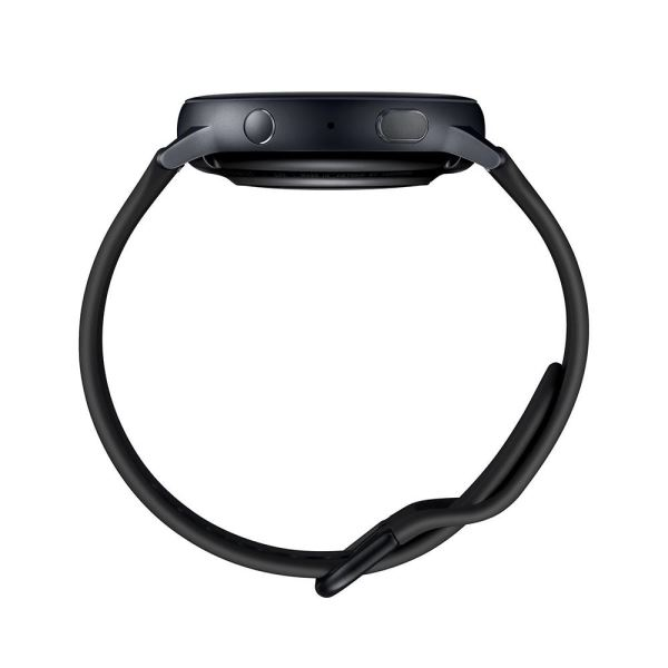 SAMSUNG GALAXY WATCH ACTIVE 2 44 MM MAT SİYAH