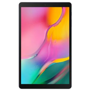 SAMSUNG SMT510NZKDTUR SİYAH GALAXY TAB A 1.8+ 1.6GHZ-32GB DISK-2GB-10.1''-AND.P