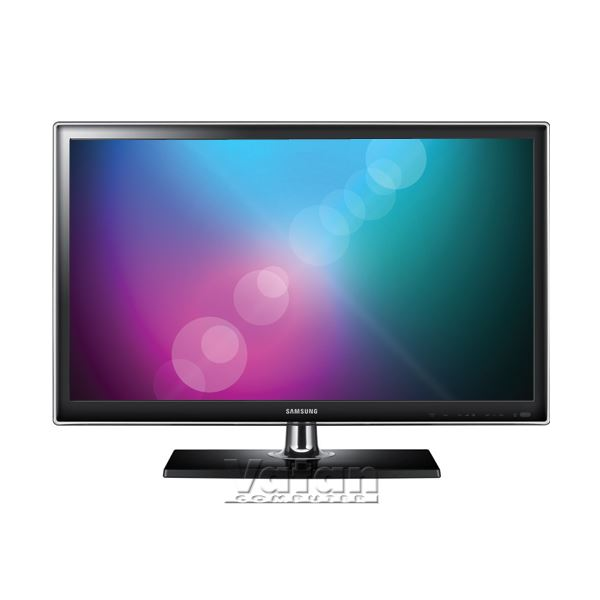 UE46D5000 LED TV Full HD Slim 116cm, 1920x1080, 100 HZ, 4xHDMI, DLNA, 2xUSB