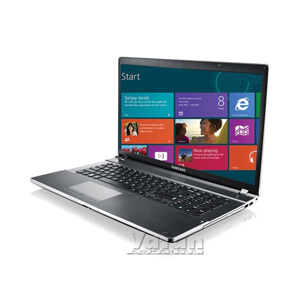NP550P5C NOTEBOOK CORE İ7 2.40GHZ-8 GB-1TB-15.6-2GB-WIN8 TASINABİLİR BİLGİSAYAR