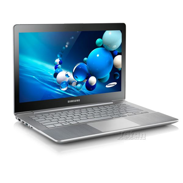 NP740U3E NOTEBOOK CORE İ5 3337U 1.8GHZ-4GB-128GB-1GB-13.3-W8 NOTEBOOK BILGISAYAR