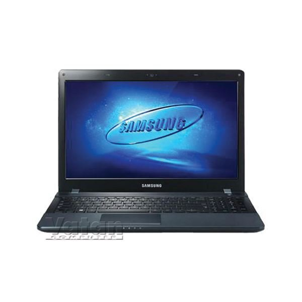 NP270E5E NOTEBOOK CELERON-1.1GHZ-4GB-500GB -INT 15.6-WIN8 NOTEBOOK BILGISAYAR