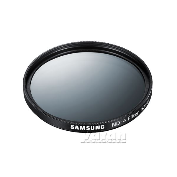 SAMSUNG ED-LF52ND4  52 mm lenses LENS FILTER