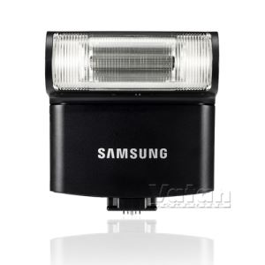 SAMSUNG ED-SEF220A NX SERİSİ FLASH KIT