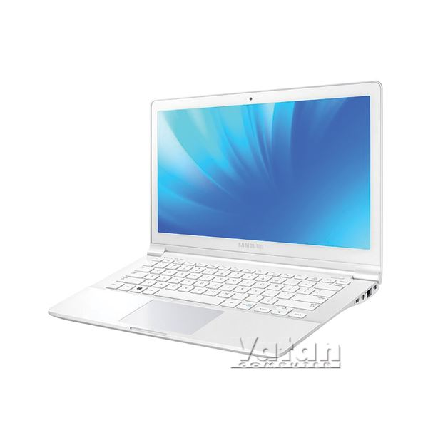 NP905S3G NOTEBOOK QUAD-CORE 1.4GHZ-4GB-128SSD-13.3-AMD-W8 NOTEBOOK BILGISAYAR
