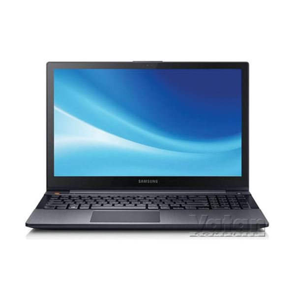 NP870Z5E NOTEBOOK CORE İ7 2.40GHZ-1TB-15.6-2GB-WIN8 TASINABİLİR BİLGİSAYAR