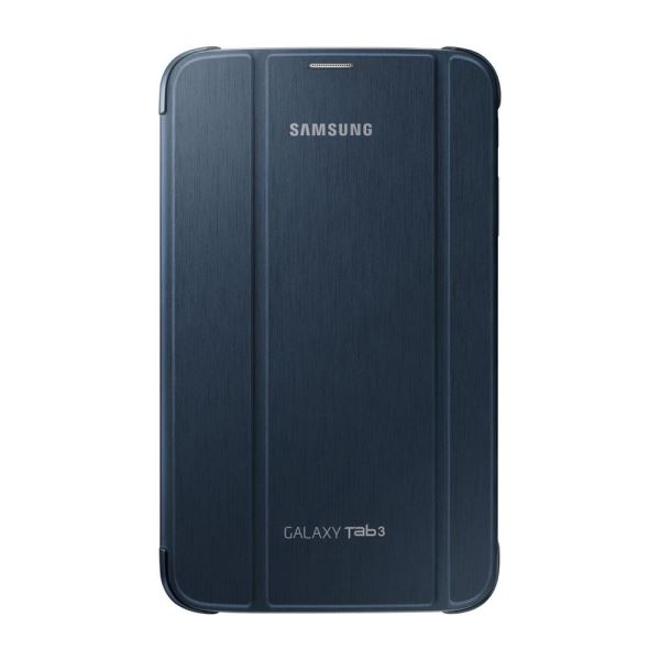 EF-BT310BLEGWW BOOK COVER GALAXY TAB3 8'' KILIFI- (MAVİ)