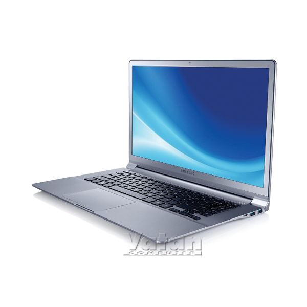 NP900X4D NOTEBOOK CORE İ5 1.8GHZ-8GB-128SSD-15''-INTEL-W8 TASINABİLİR BİLGİSAYAR