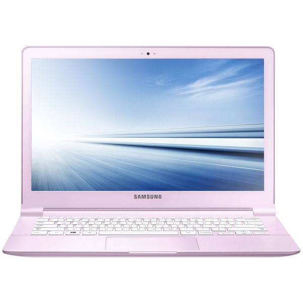 NP905S3G NOTEBOOK QUAD-CORE 1.4GHZ-4GB-256SSD-13.3-AMD-W8 NOTEBOOK