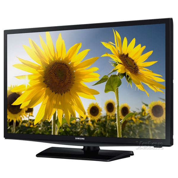 SAMSUNG UE32H4000 LED TV 32