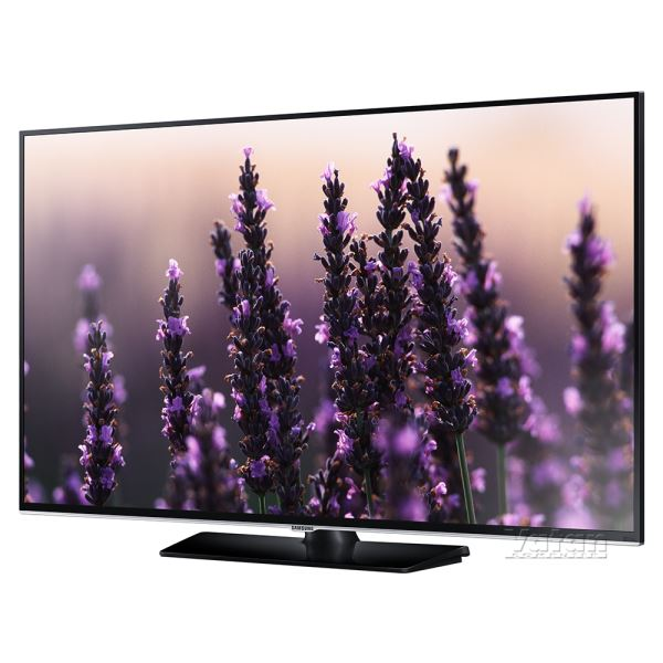 SAMSUNG UE40H5070 LED TV 40