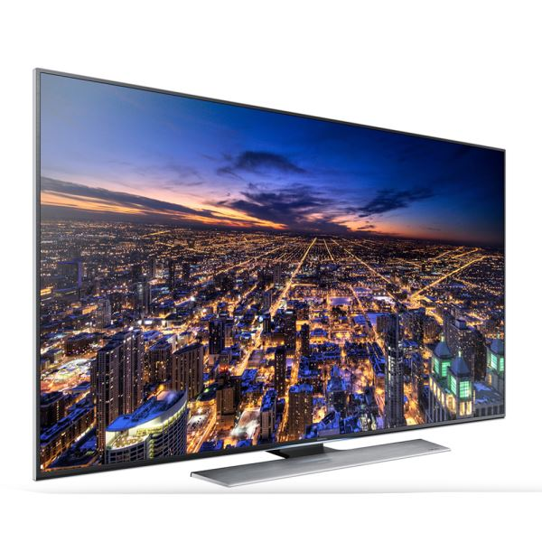 samsung ue55hu7500 55 140 cm 3d uhd smart tv dahili hd. Black Bedroom Furniture Sets. Home Design Ideas