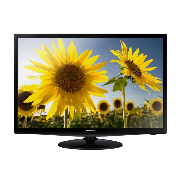 SAMSUNG LT24D310EW/UF 24'' 61 CM HD LED TV