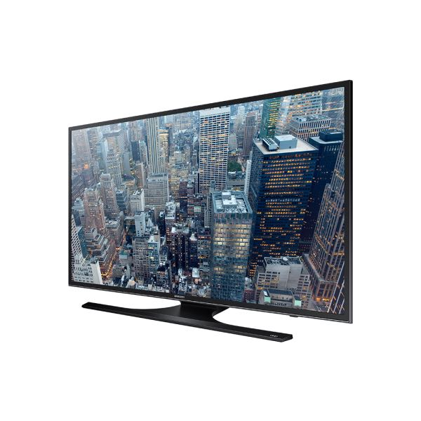 SAMSUNG UE 40JU6470 40'' 101 CM SMART UHD LED TV,DAHİLİ HD UYDU ALICI