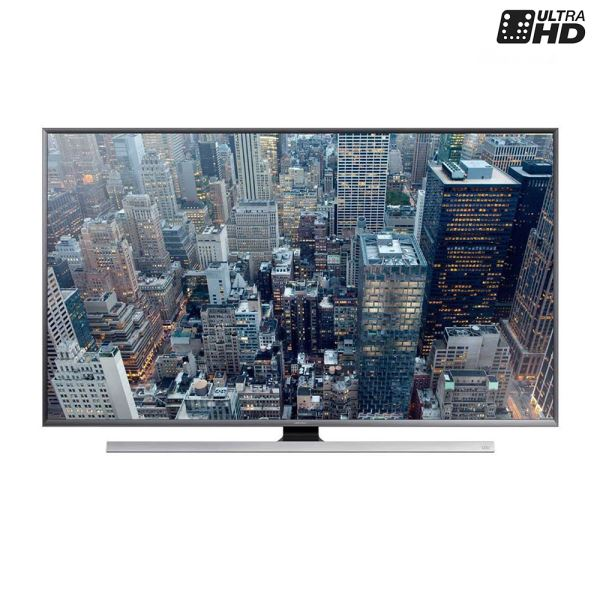 SAMSUNG UE 65JU7000 65'' 165 CM 3D SMART UHD LED TV,DAHİLİ HD UYDU ALICI