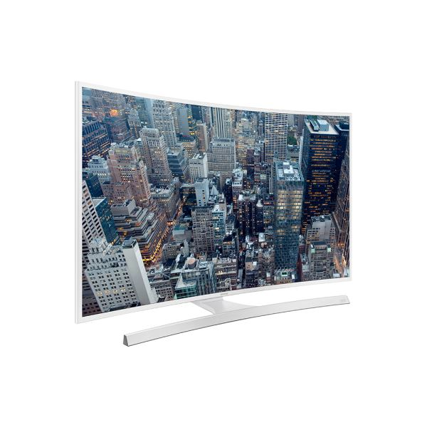 SAMSUNG UE 65JU7500 65'' 165 CM 3D SMART CURVED UHD LED TV,DAHİLİ HD UYDU ALICI