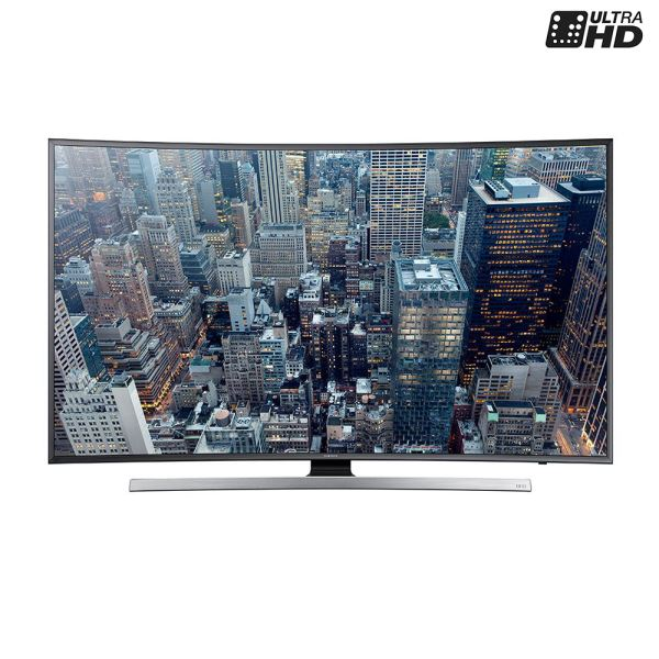 SAMSUNG UE 55JU7500 55'' 139 CM 3D SMART CURVED UHD LED TV,DAHİLİ HD UYDU ALICI