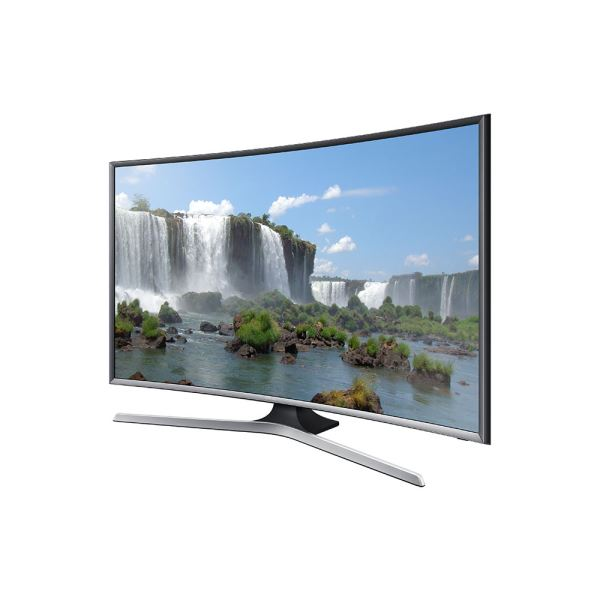 SAMSUNG UE 32J6370 32'' 81 CM FHD SMART CURVED LED TV,DAHİLİ HD UYDU ALICI