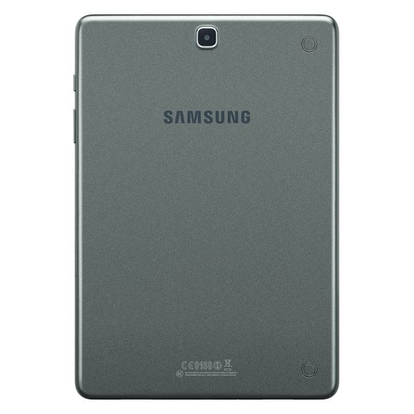 SAMSUNG T350 QUAD CORE 1.2GHZ-1,5GB DDR3-16GB DISK-8''-CAM- AND.5.0.2
