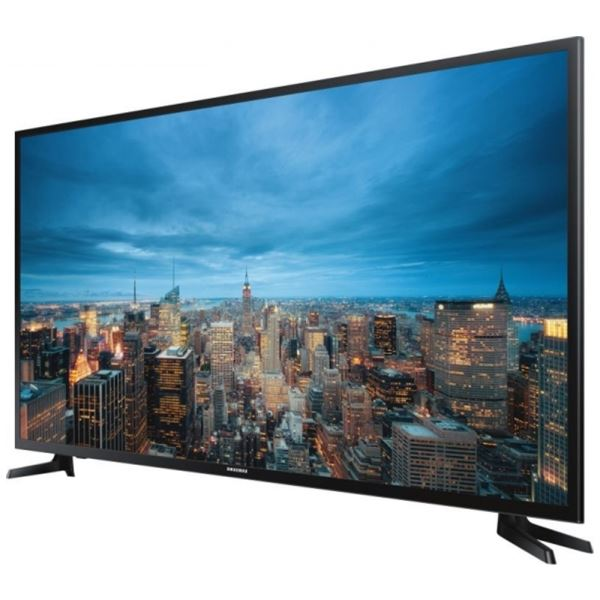 SAMSUNG UE 40JU6070 40'' 101 CM SMART UHD LED TV,DAHİLİ HD UYDU ALICI