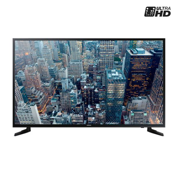 SAMSUNG UE 48JU6070 48'' 121 CM SMART UHD LED TV,DAHİLİ HD UYDU ALICI
