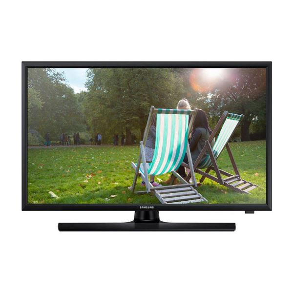 SAMSUNG LT28E310EW/UF 28'' 69 CM HD READY LED TV