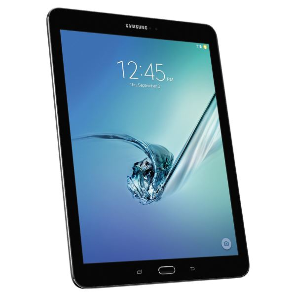 SAMSUNG T810 GLAXY TAB S2 1.9+1,3 GHZ-3 GB RAM-32GB DISK-9.7''-CAM- AND.5.0.2