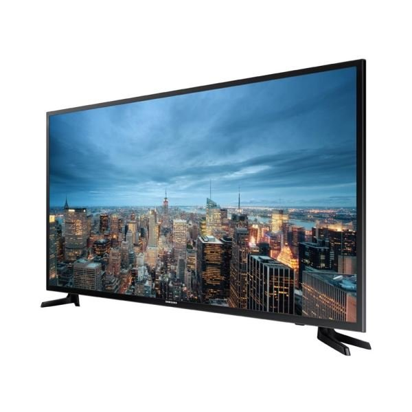 SAMSUNG UE 55JU6070 55'' 139 CM SMART UHD LED TV,DAHİLİ HD UYDU ALICI