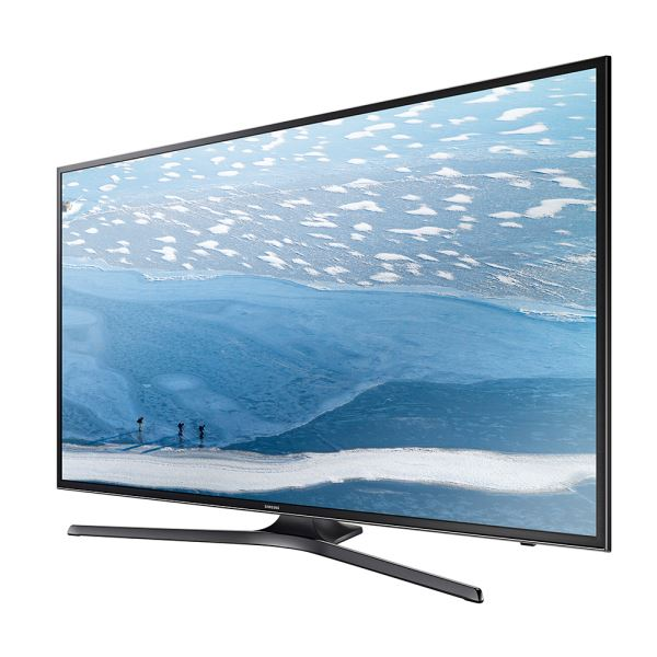 SAMSUNG UE 40KU7000 40'' 101 CM UHD SMART LED TV,DAHİLİ HD UYDU ALICI