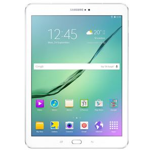 SAMSUNG T813 GLAXY TAB S2 1.9+1,3 GHZ-3 GB RAM-32GB DISK-9.7''-CAM- AND.5.0.2
