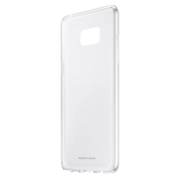 EF-QN930TTEGWW CLEAR COVER GALAXY NOTE7 ŞEFFAF KILIF