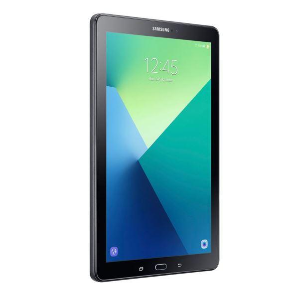 SAMSUNG P580 OCTA CORE 1.6GHZ-3GB RAM-16GB DISK-10.1''-CAM- AND.6.0-SİYAH