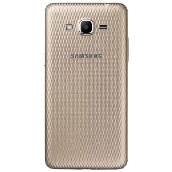 SAMSUNG G532 GRAND PRIME PLUS 8 GB AKILLI TELEFON ALTIN