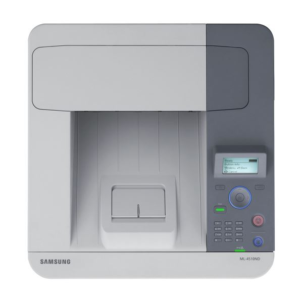 SAMSUNG ML-4510ND MONO LASER YAZICI