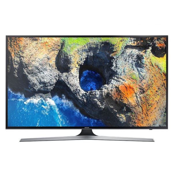 SAMSUNG UE 43MU7000 43'' 109 CM UHD SMART TV,DAHİLİ UYDU ALICI