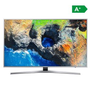 SAMSUNG UE 65MU7400 65'' 163 CM UHD SMART TV,DAHİLİ UYDU ALICI