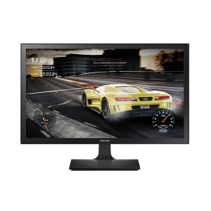 "SAMSUNG 27"" LS27E330HZX/UF 1Ms HDMI GAMING MONİTÖR"