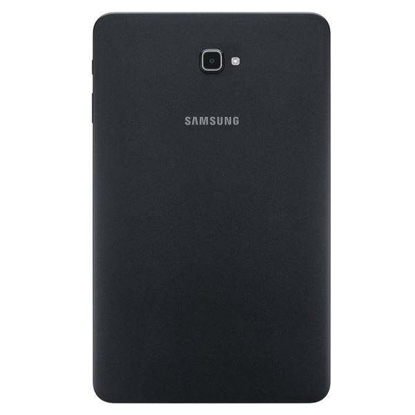 SAMSUNG SMT587NZKATUR BLACK GALAXY TABA 1.6GHZ-16GB DISK-2GB-10.1''-4.5G-AND.6.0