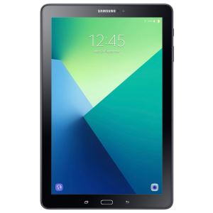 SAMSUNG SM-P587NZKATUR OCTA CORE 1.6GHZ-3GB RAM-16GB DISK-10.1''- 4.5G-AND.6.0