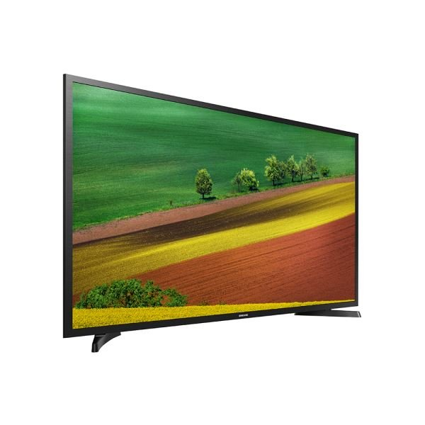 SAMSUNG UE 40N5000 40'' 101 CM FHD SMART TV,DAHİLİ UYDU ALICI