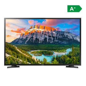 SAMSUNG UE 40N5300 40'' 101 CM FHD SMART TV,DAHİLİ UYDU ALICI